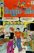 Reggie and Me (1966) 67