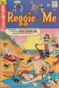 Reggie and Me (1966) 74