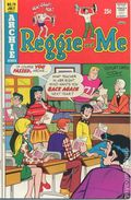 Reggie and Me (1966) 79