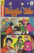 Reggie and Me (1966) 84