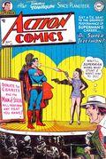 Action Comics (1938 DC) 180