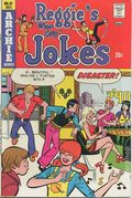 Reggie's Wise Guy Jokes (1968) 31