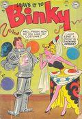 Leave It to Binky (1948) 37