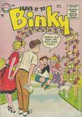 Leave It to Binky (1948) 50