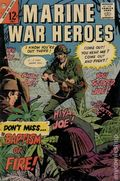 Marine War Heroes (1964) 14