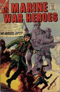 Marine War Heroes (1964) 15