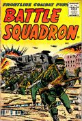 Battle Squadron (1955 Stanley Morse) 5