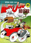 Mutt and Jeff (1939-65 All Am./National/Dell/Harvey) 13