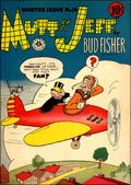 Mutt and Jeff (1939-65 All Am./National/Dell/Harvey) 16