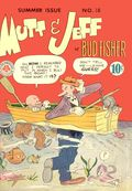 Mutt and Jeff (1939-65 All Am./National/Dell/Harvey) 18