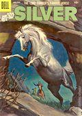 Lone Ranger's Famous Horse Hi-Yo Silver (1952) 18