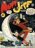 Mutt and Jeff (1939-65 All Am./National/Dell/Harvey) 4