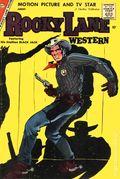 Rocky Lane Western (1949) 83