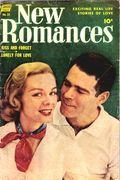 New Romances (1951 Standard) 21