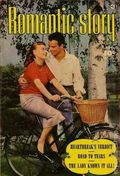 Romantic Story (1949) 13