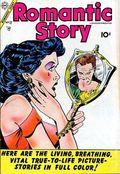 Romantic Story (1949) 27