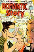 Romantic Story (1949) 30