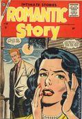 Romantic Story (1949) 34