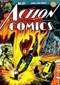 Action Comics (1938 DC) 61