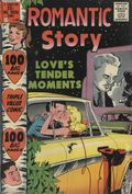 Romantic Story (1949) 40