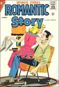 Romantic Story (1949) 41