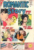 Romantic Story (1949) 45