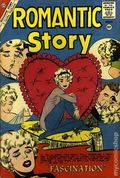 Romantic Story (1949) 50