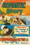 Romantic Story (1949) 55