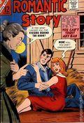 Romantic Story (1949) 80
