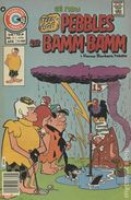 Pebbles and Bamm-Bamm (1972 Charlton) 32