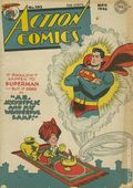 Action Comics (1938 DC) 102