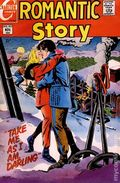 Romantic Story (1949) 103