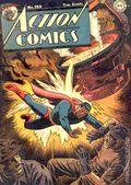Action Comics (1938 DC) 108