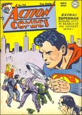 Action Comics (1938 DC) 114