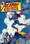 Action Comics (1938 DC) 120