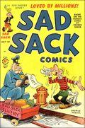 Sad Sack (1949) 6