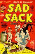 Sad Sack (1949) 10
