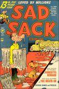 Sad Sack (1949) 13