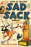 Sad Sack (1949) 16