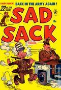 Sad Sack (1949) 22