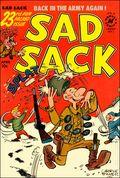 Sad Sack (1949) 23