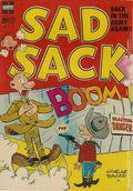 Sad Sack (1949) 26
