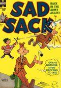 Sad Sack (1949) 28