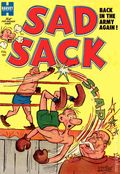 Sad Sack (1949) 31