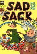 Sad Sack (1949) 34