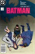 Batman (1940) 404