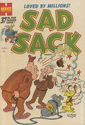 Sad Sack (1949) 37