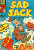 Sad Sack (1949) 43