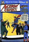 Action Comics (1938 DC) 170