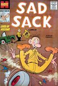 Sad Sack (1949) 46